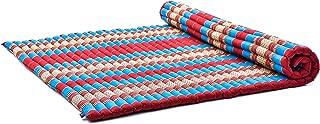 Best roll up guest mattress Reviews