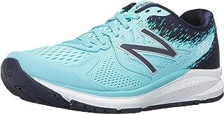 New Balance Women's Prism V2 Running Shoe