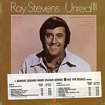America Communicate With Me (1970 #45 Billboard chart hit)