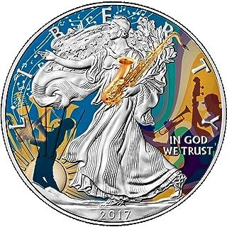 Australia & Oceania Coins: World Niue 2011 2$ Zodiac Series Virgo 1 Oz .999 Proof Silver Coin Limited Latest Fashion