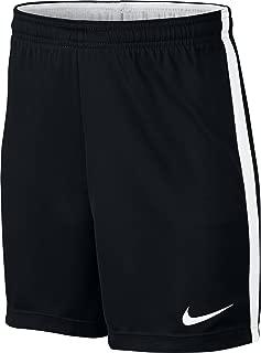 NIKE Kids Dry Academy Football Short