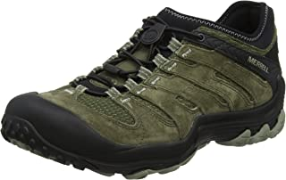 Best dusty boot designs Reviews