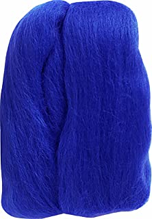 Best clover natural wool roving Reviews