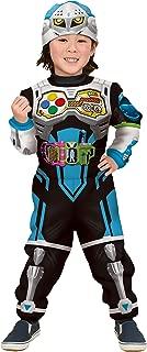 DX makeover suit MASKD RIDER BLADE COSTUME (KAMEN RIDER ) child size 105 ~ 115cm