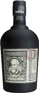 Diplomatico Reserva Exclusiva Rum, 700 ml