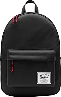 Herschel Supply Co. Classic X-Large Black 3 One Size