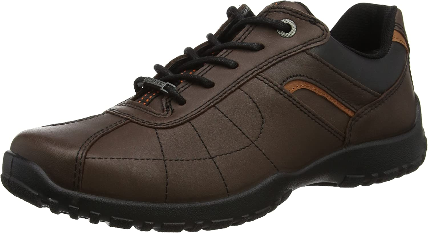 Hotter Men's Thor GTX Oxfords