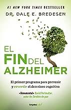 el libro de la salud mental
