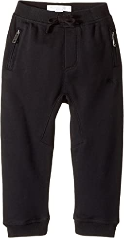 Burberry Kids - Mini Phill Trousers (Infant/Toddler)