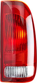 Best 99 f250 taillights Reviews