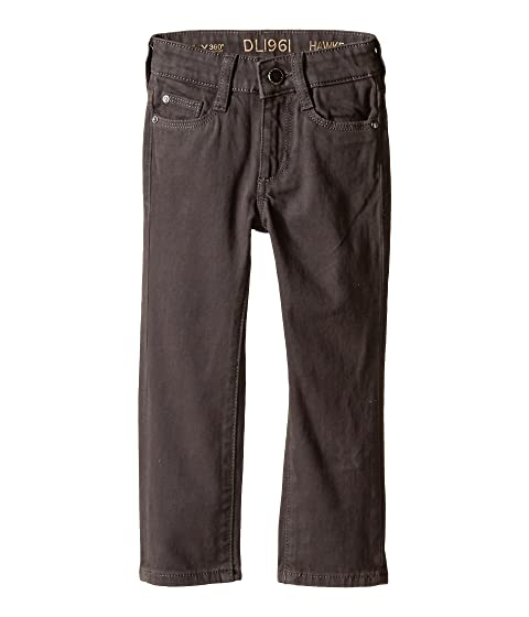 Hawke Skinny Jeans in Fulham (Toddler/Little Kids/Big Kids)