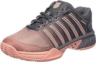 comprar comparacion K-Swiss Performance Hypercourt Express HB, Zapatillas de Tenis para Mujer