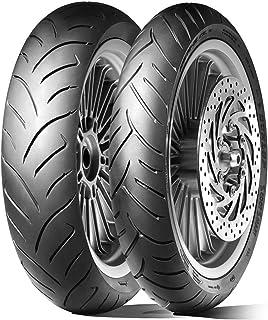 Gomma pneumatico posteriore Pirelli Sport Demon 150//70-16 68S