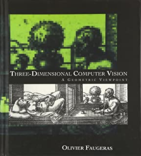 Best three dimensional computer vision Reviews