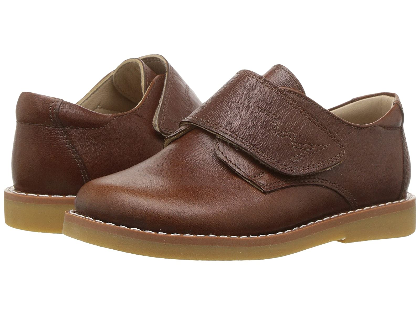 Elephantito E-Boy with Hook and Loop (Toddler/Little Kid/Big Kid)Atmospheric grades have affordable shoes