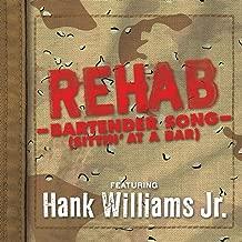 Best rehab bar song Reviews