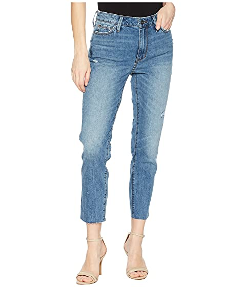f27abb9c4 Sam Edelman The Mary Jane High Rise Straight Crop in Danni at 6pm