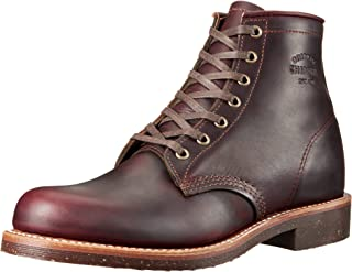 Best chippewa boots engineer boots Reviews