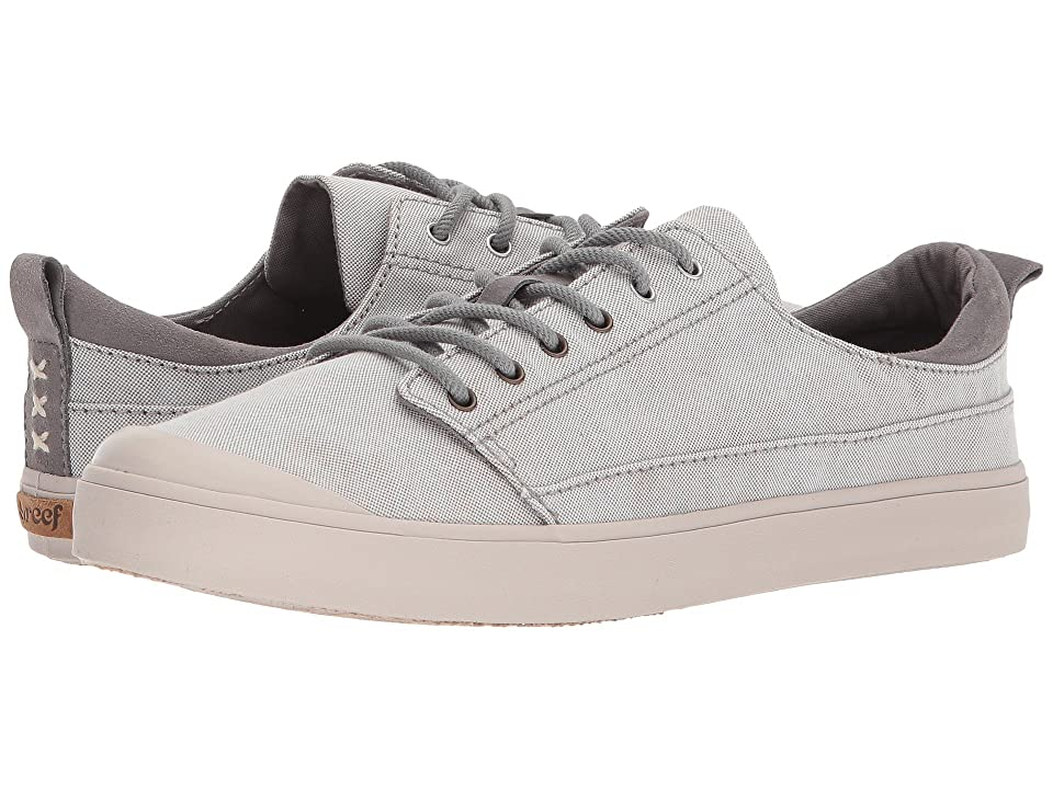 Reef Walled Low TX (Grey Tie-Dye) Women