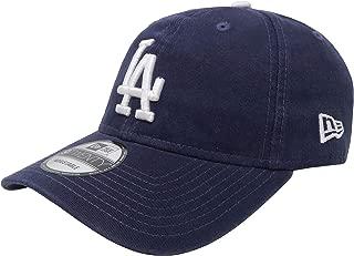 New Era 9Twenty Hat Core Classic Los Angeles Dodgers Game Mxs Mexico Series Cap