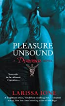 Pleasure Unbound: A Demonica Novel (Demonica series Book 1)