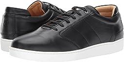 Lennon Sneaker