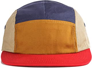 76959927f61 Urban Monkey Classic 5 Panel Warm 100% Cotton New Collection Limited  Edition -Adjustable
