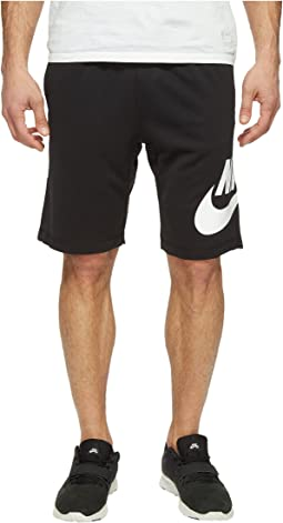 Nike SB - SB Dri-FIT Short