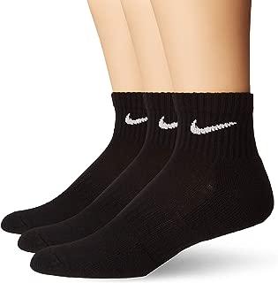 Nike Unisex Everyday Cushion Ankle Socks