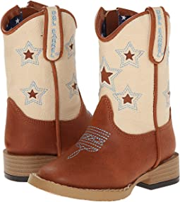 M&F Western Kids - Lone Star (Toddler)