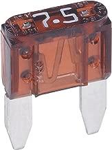 Bussmann ATM-7-1/2 ATM Blade Fuses - 7.5 Amp