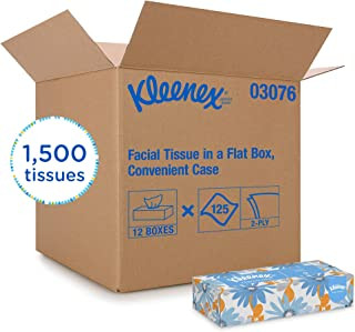 Best pocket kleenex bulk Reviews