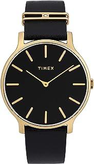 تايمكس ساعة رسمية موديل (TW2T45300)