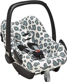 color azul Capota de coche para Bugaboo Babyline Sue/ños