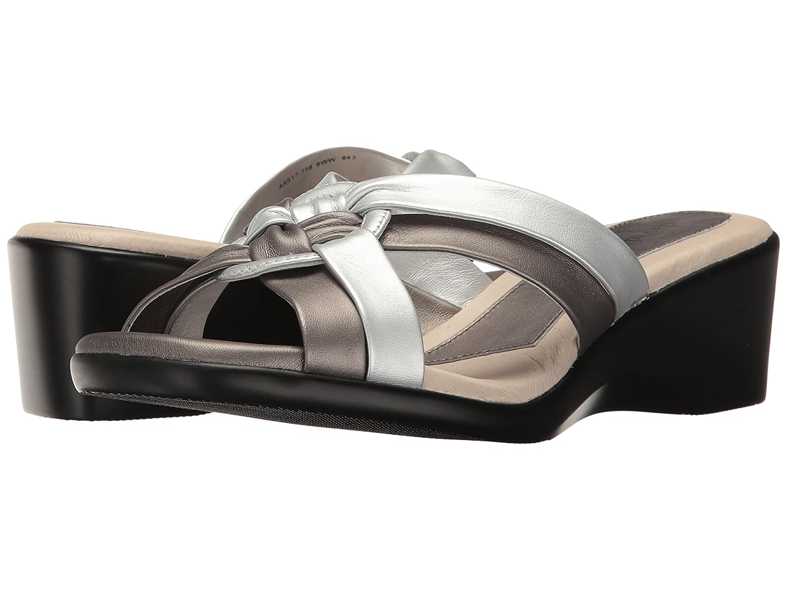 David Tate VeronaCheap and distinctive eye-catching shoes