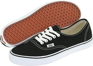 8f1cb084e510cb Vans Unisex Authentic Core Classic Sneakers (7.5 B(M) US Women   6
