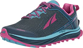 a634c9e9818 Altra Footwear. Intuition 4.5. $109.95. Timp 1.5