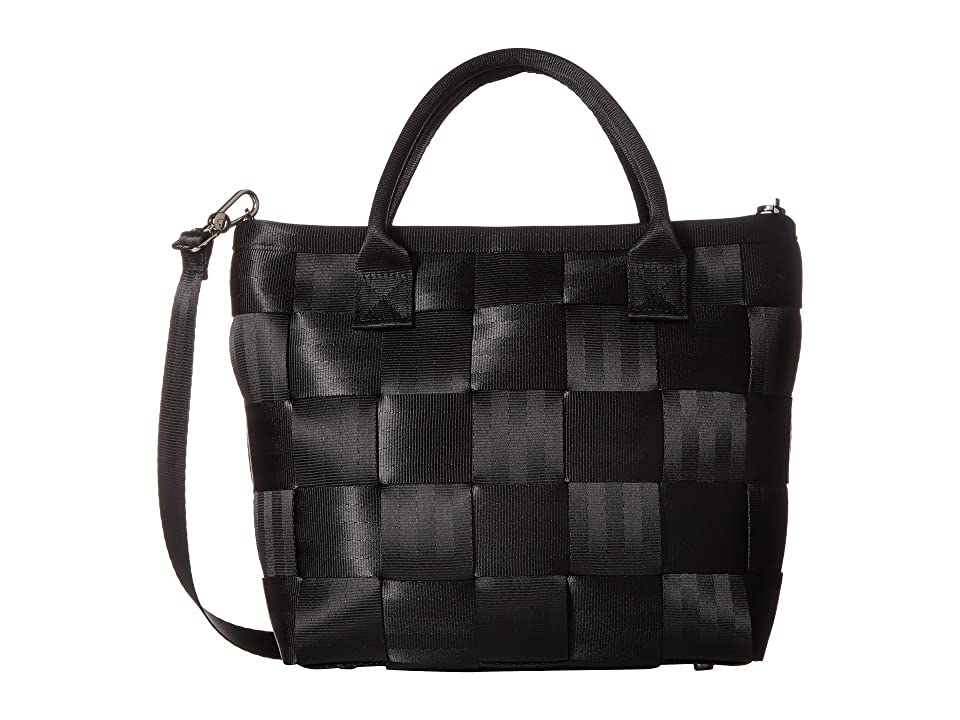 Harveys - Harveys Seatbelt Bag Crossbody Tote