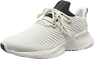 cheap for discount d2ece 921d1 adidas Alphabounce Instinct M Chaussures de Running Homme