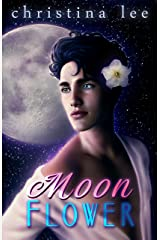 Moon Flower (Fated Book 1) (English Edition) Format Kindle