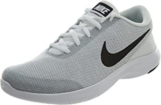 7ad345bc Amazon.com: NIKE - Fashion Sneakers / Shoes: Clothing, Shoes & Jewelry