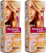 Best loreal lightening products Reviews