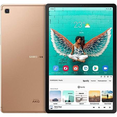 Samsung Galaxy Tab S5e T725 Lte 128 Gb 6 Gb Ram Computer Zubehör