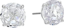 Bright Ideas Stud Earrings
