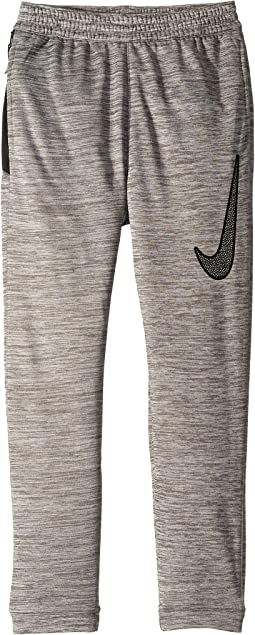 Therma Basketball Pants (Little Kids/Big Kids)