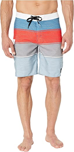 bfda746b27 Men's Swim Bottoms | Clothing | 6PM.com