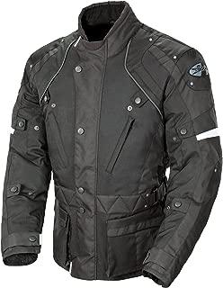 Best joe rocket ballistic jacket Reviews
