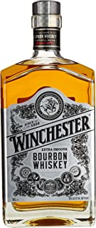 Winchester Bourbon Whiskey Extra Smooth 1 x 0.7 l