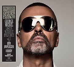 Best george michael cd 2017 Reviews