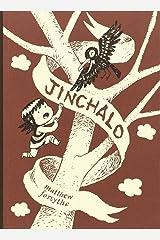 Jinchalo Paperback